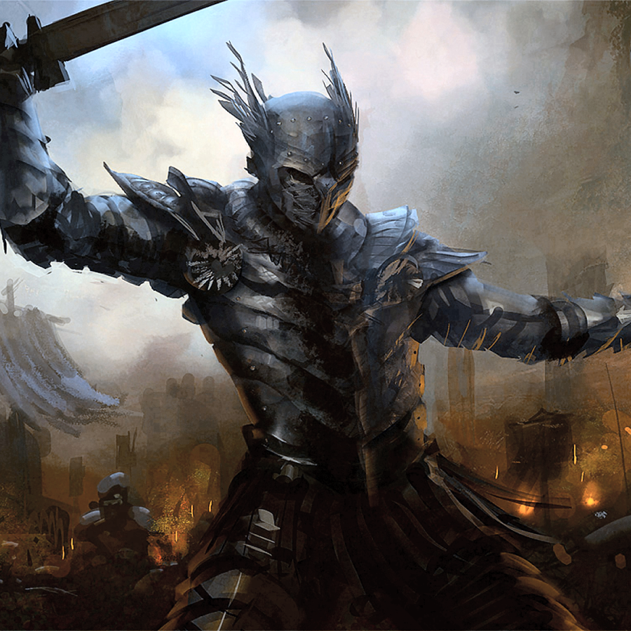 Knight Forum Avatar | Profile Photo - ID: 95479 - Avatar Abyss