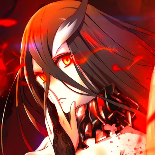 Avatar ID: 95507