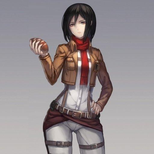 Avatar ID: 95698