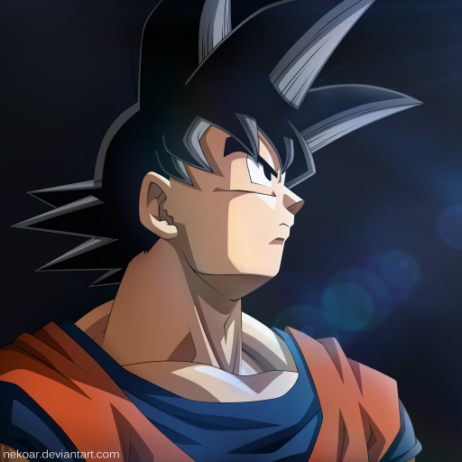Avatar ID: 95796