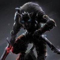 Avatar ID: 95869