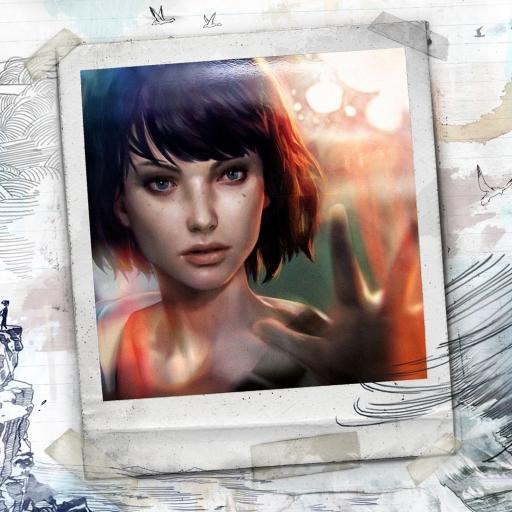 Avatar ID: 95986