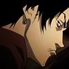 Avatar ID: 9663