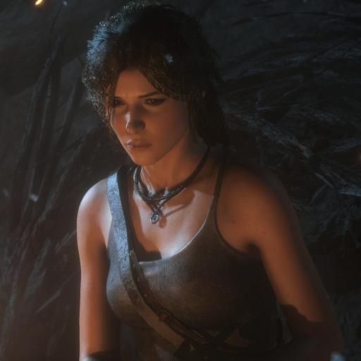 Avatar ID: 96713