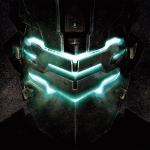 Avatar ID: 968