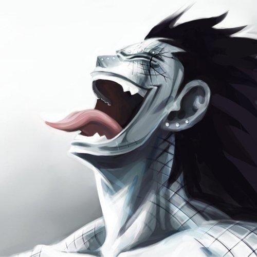 Avatar ID: 96830