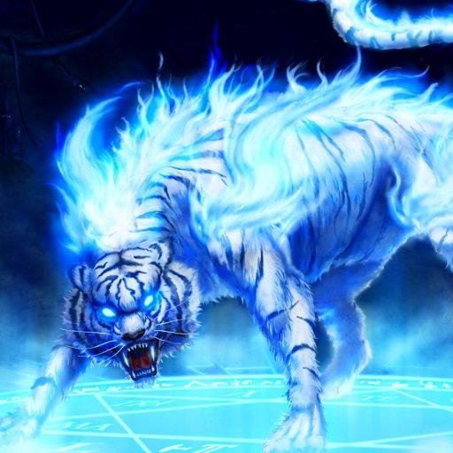 Avatar ID: 96929
