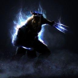 Avatar ID: 97079