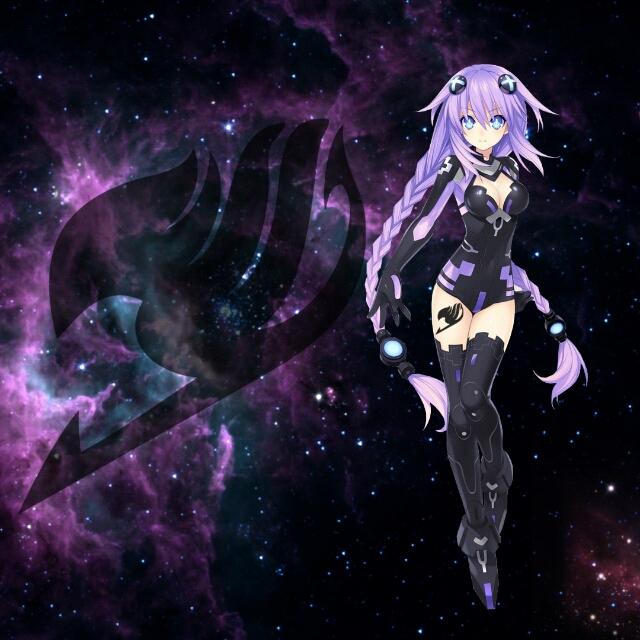 Avatar ID: 97184