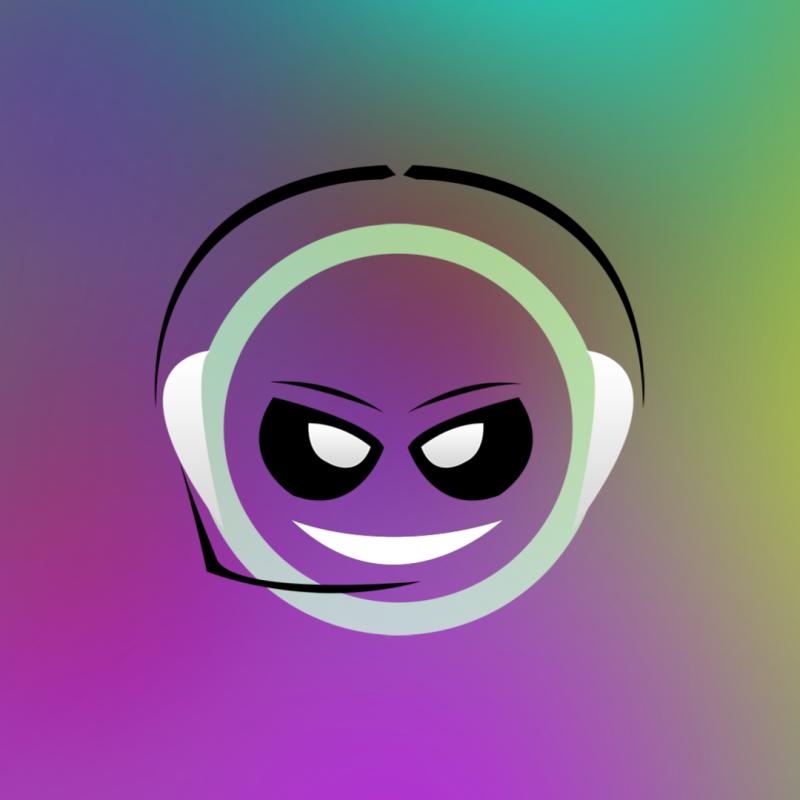 Avatar ID: 97156