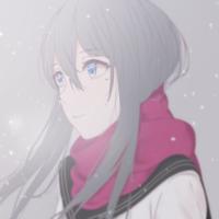 Avatar ID: 97375