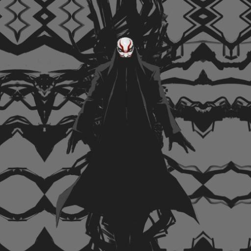 Avatar ID: 97494