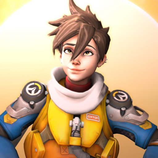 Avatar ID: 97406
