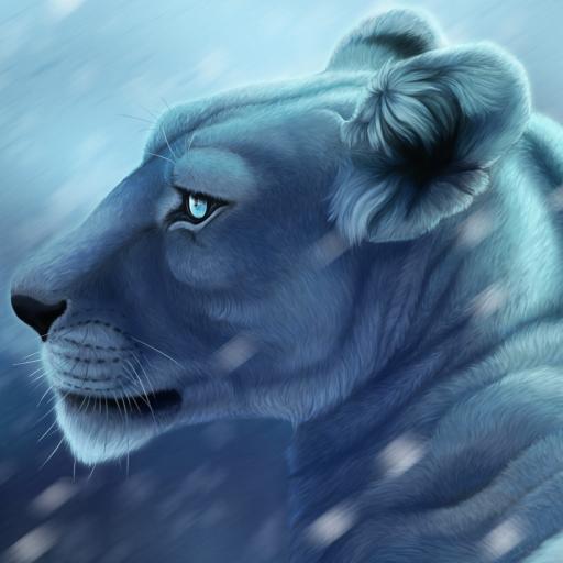 Avatar ID: 97534