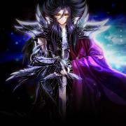 Avatar ID: 97540