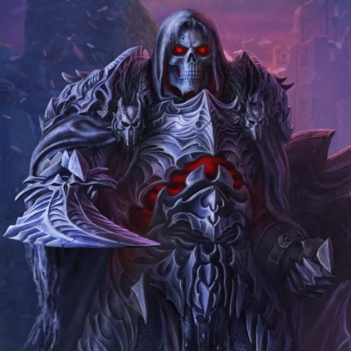 Avatar ID: 97609