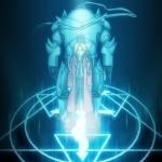 Avatar ID: 97