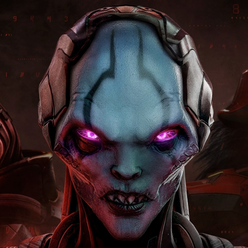 Avatar ID: 97832