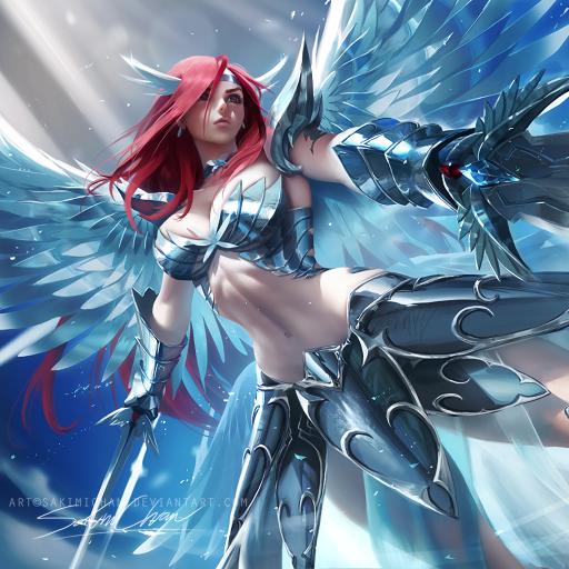 Avatar ID: 97819