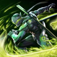 Avatar ID: 97816