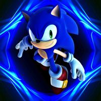 Avatar ID: 97952