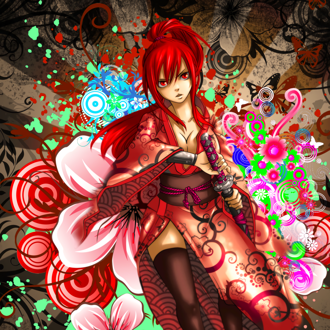 Avatar ID: 98246