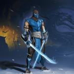 Avatar ID: 98271