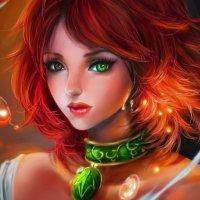 Avatar ID: 98256