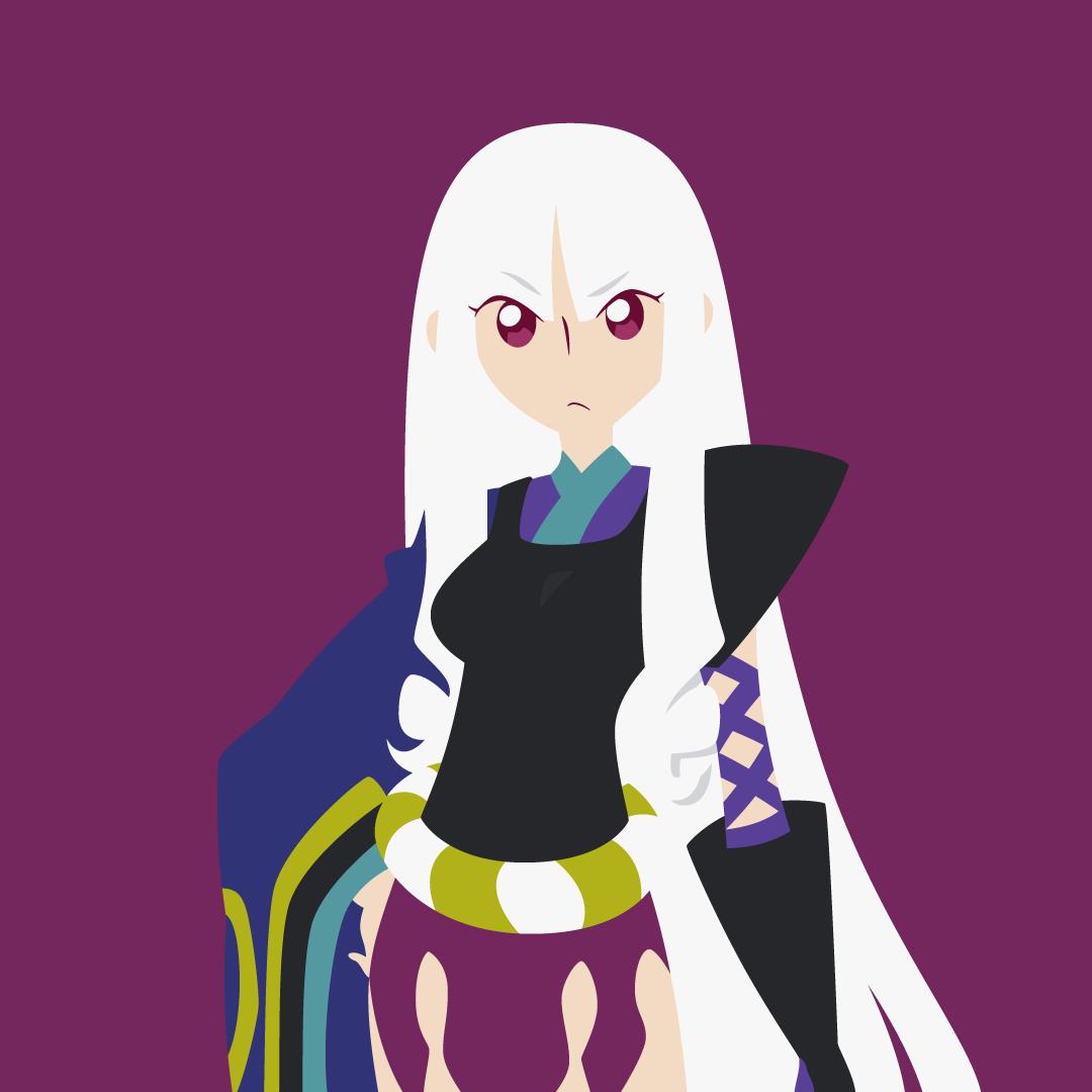 Avatar ID: 98427