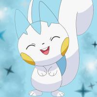 Avatar ID: 98435
