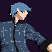 Avatar ID: 98508