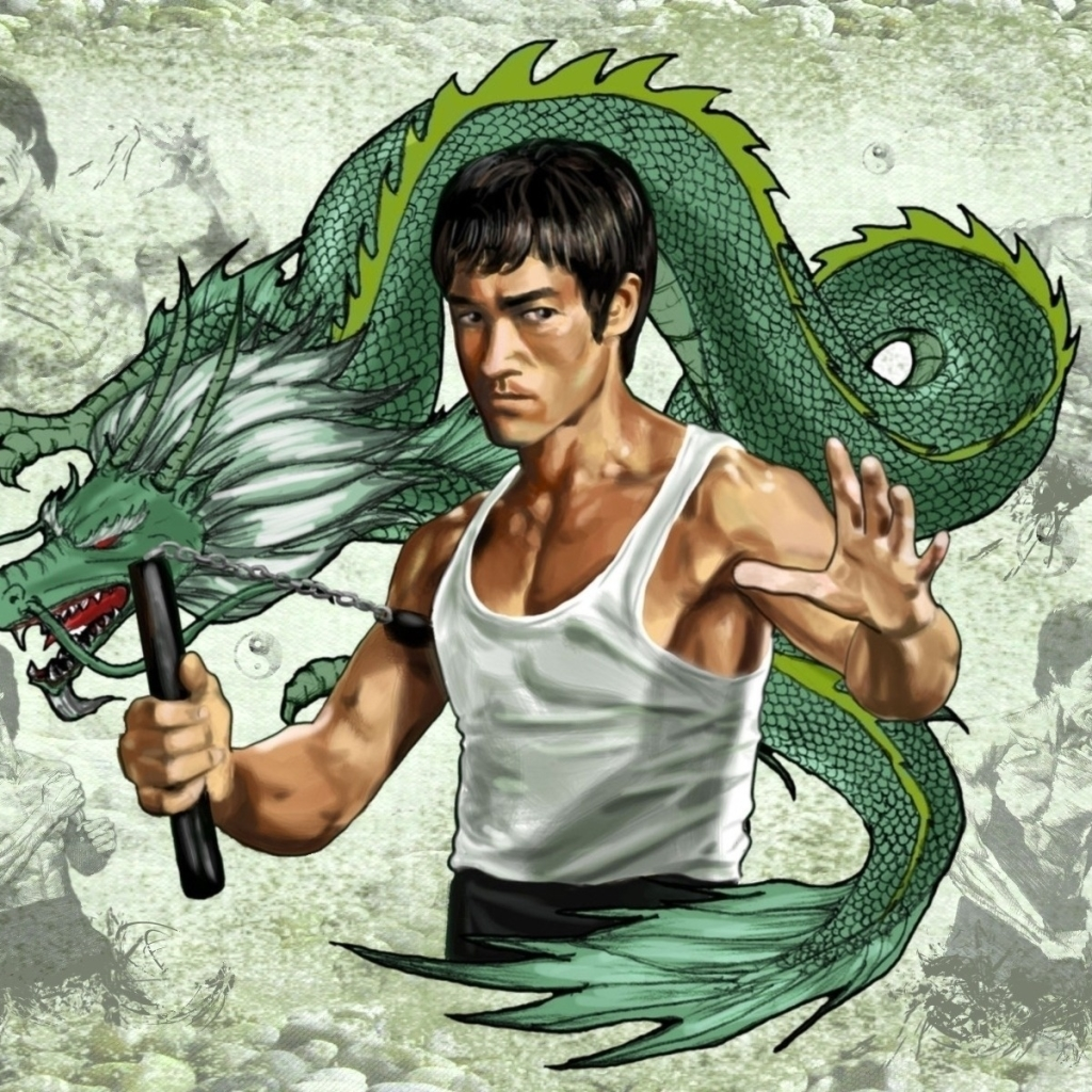 Avatar ID: 98554