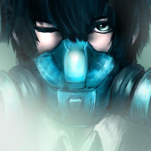 Avatar ID: 98565