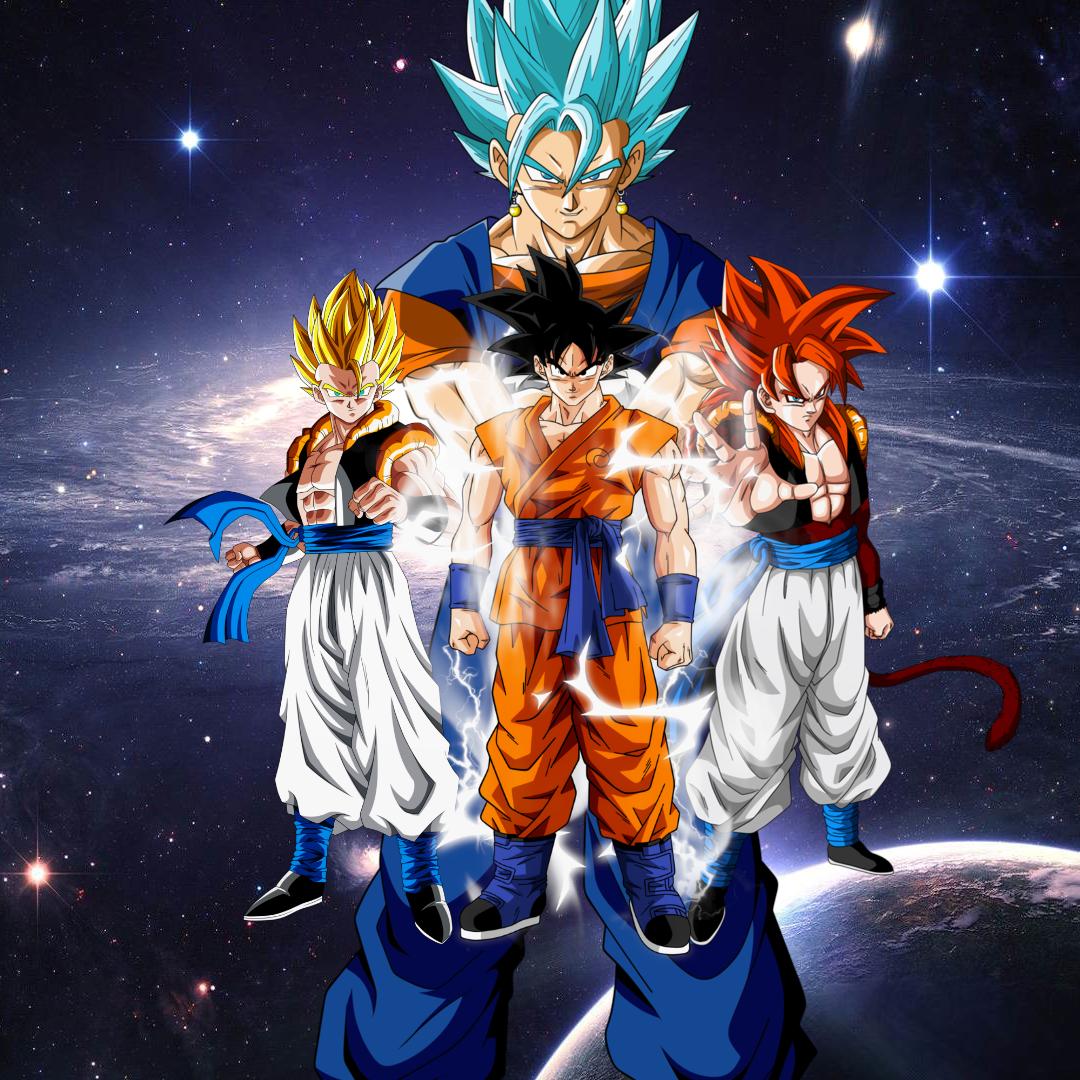 Avatar ID: 98569