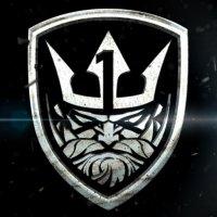 Avatar ID: 98533