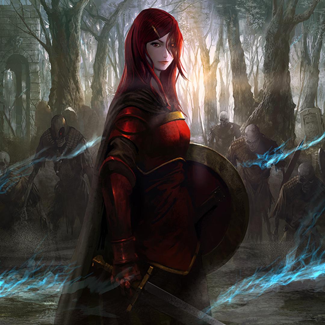 Avatar ID: 98634