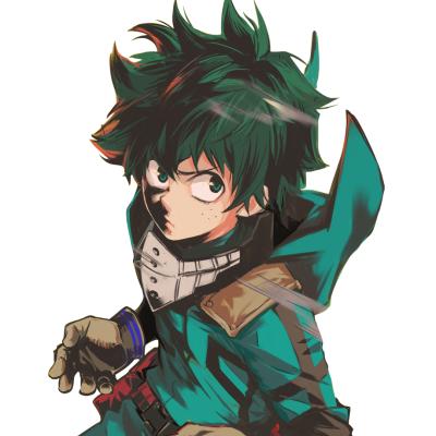 Avatar ID: 98697
