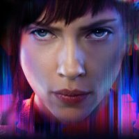 Preview Ghost in the Shell