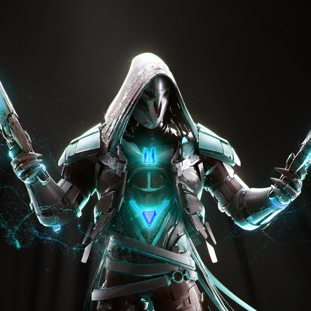 Avatar ID: 98735
