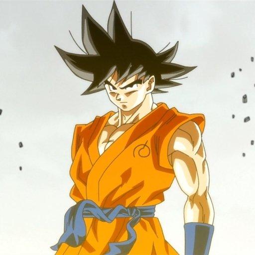 Avatar ID: 98985