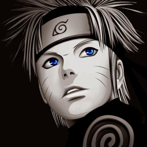 Avatar ID: 99193