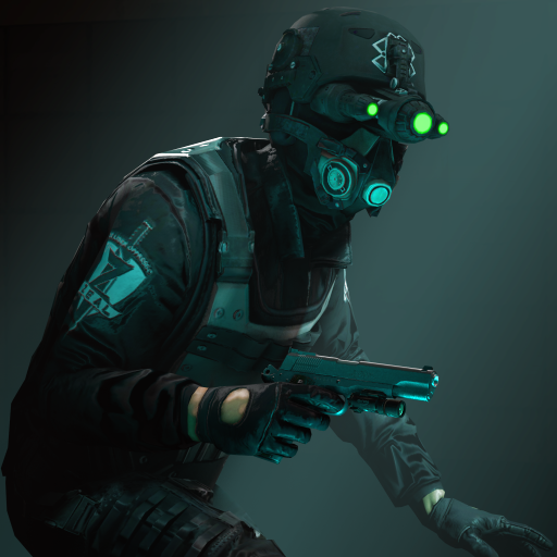 Avatar ID: 99252