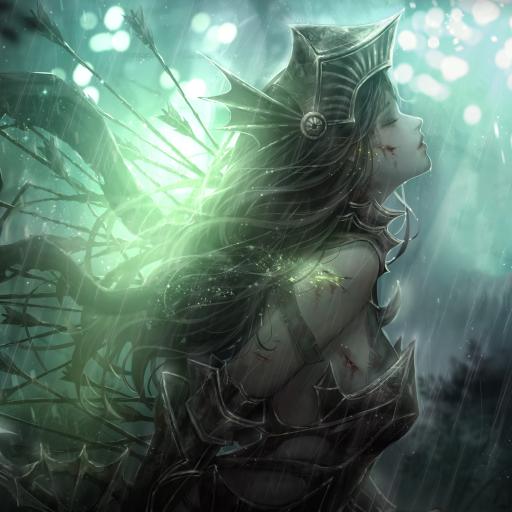 Avatar ID: 99255