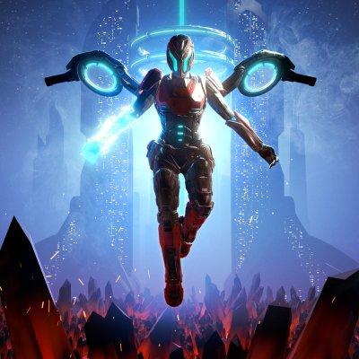 Avatar ID: 99321