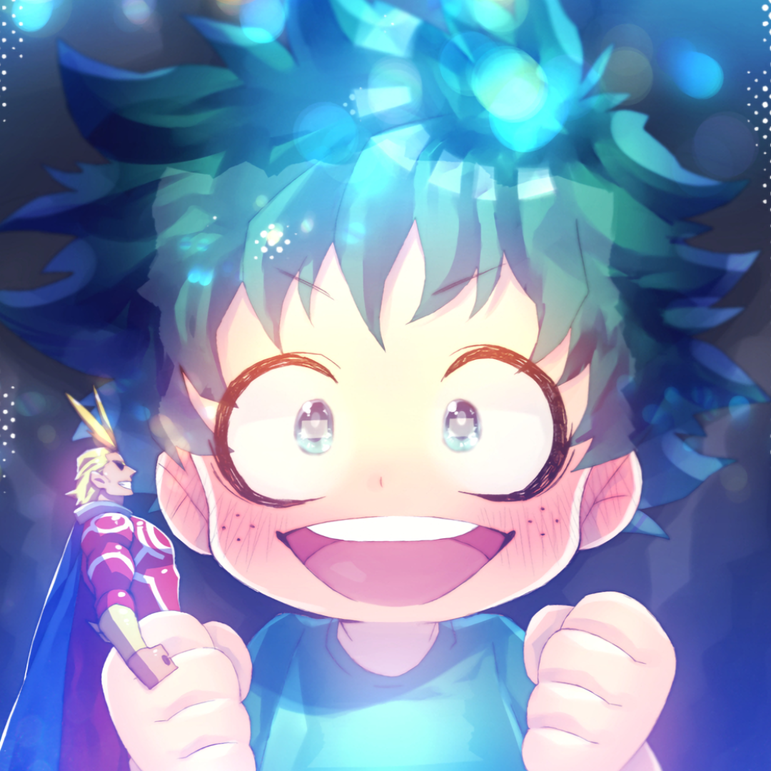 Avatar ID: 99394