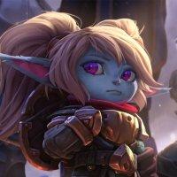 Avatar ID: 99544