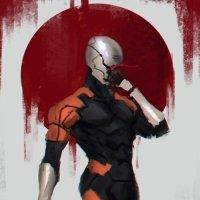 Avatar ID: 99828