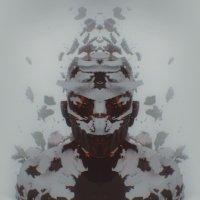 Avatar ID: 99869