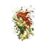 Avatar ID: 99898